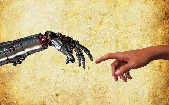 فلسفه تکنولوژی