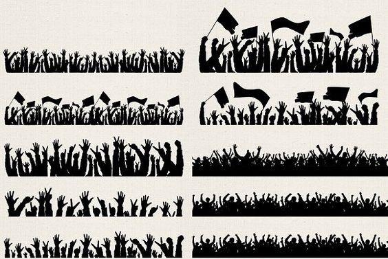 قانون و دموکراسی