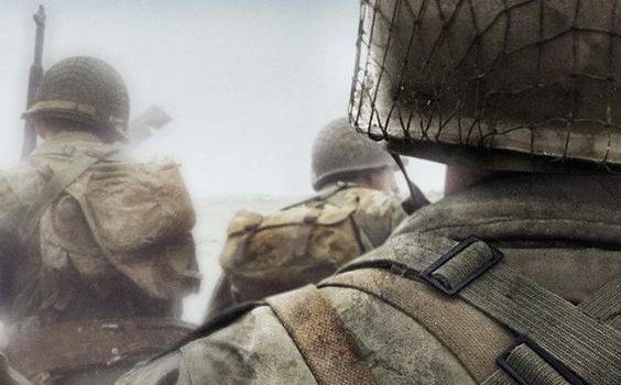 زیبایی شناسی جنگ