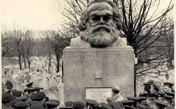 مارکسیسم