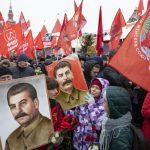 استالین شوروی