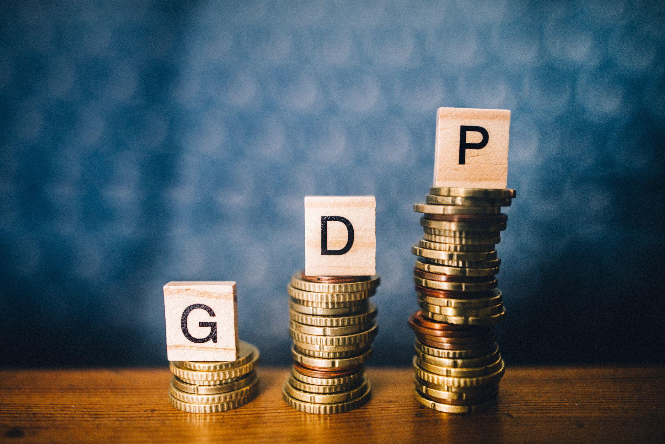 تولید ناخالص داخلی معیار خوبی برای سنجش رفاه نیست