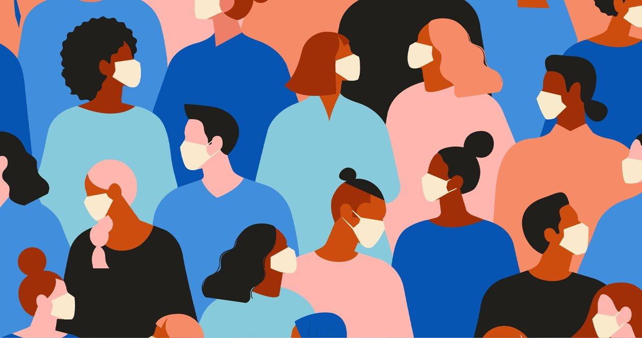 علوم اجتماعی چه جایگاهی در وضعیت کنونی جهان دارد؟