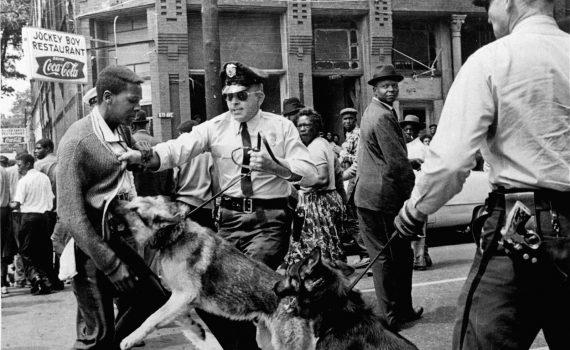 یازده کتابی که به بررسی تاریخچهی نژادپرستی در امریکا میپردازند