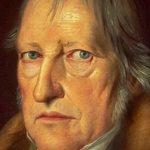فرهنگ در فلسفه هگل